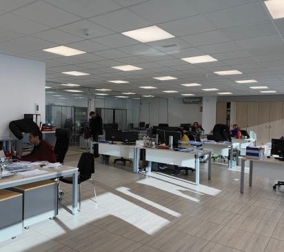 nuevas-instalaciones-agitaser-3