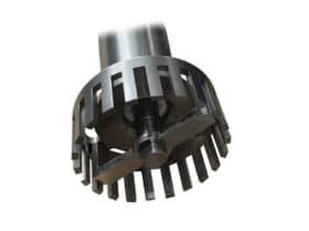 micronizador_industrial