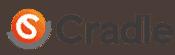 Cradle-agitadores-agitaser-logo