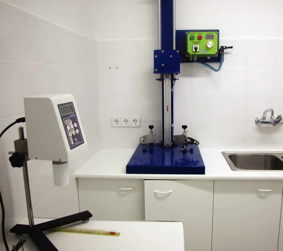 experimental-laboratorio-agitaser-agitadores