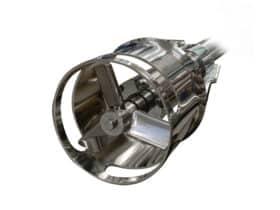 emulsionador