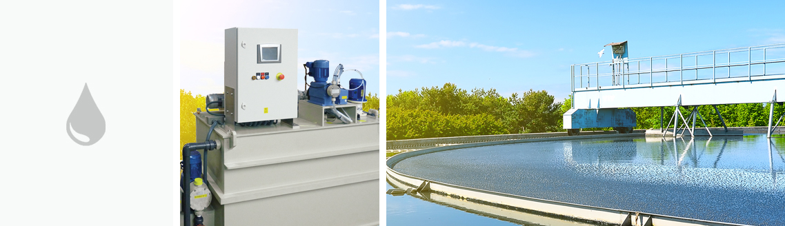 tratamiento-de-agua-sector-agitaser