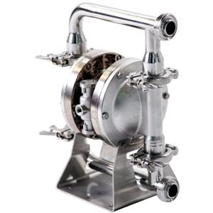 Blagdon pump-B15_hygienic