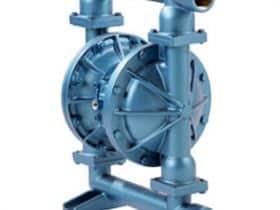 bomba-blagdon-pump-B40_metallica