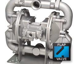 bomba-blagdon-pump-X50_metallica