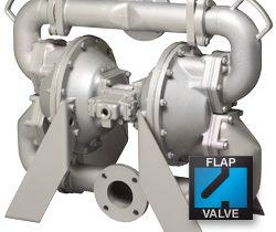 bomba-blagdon-pump-X75_metallica
