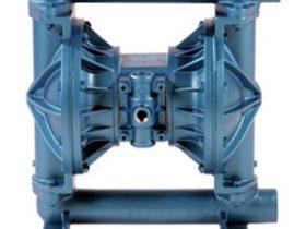 bomba-blagdon-pump-doble-membrana-B25_metallica