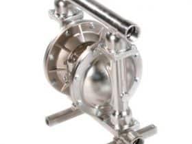 bomba-neumatica-B40_FDA