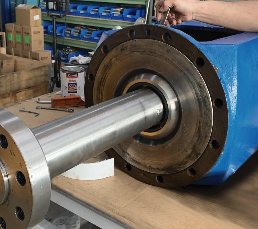 reparacion-agitador-industrial