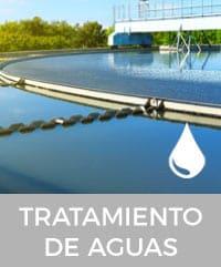 TRATAMIENTO AGUAS-AGITASER-SECTORES