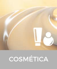 COSMETICA-AGITASER-SECTORES
