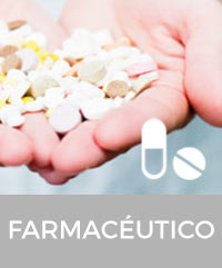 FARMACÉUTICO-AGITASER-SECTORES