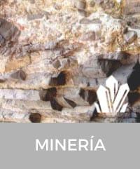 MINERIA-AGITASER-SECTORES