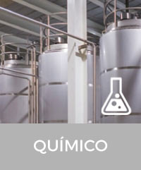 QUIMICO-AGITASER-SECTORES