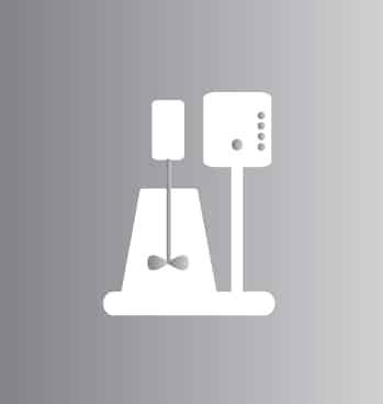 laboratorio-agitadores-agitaser