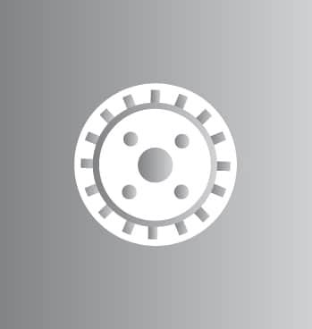 micronizadores-agitadores-agitaser